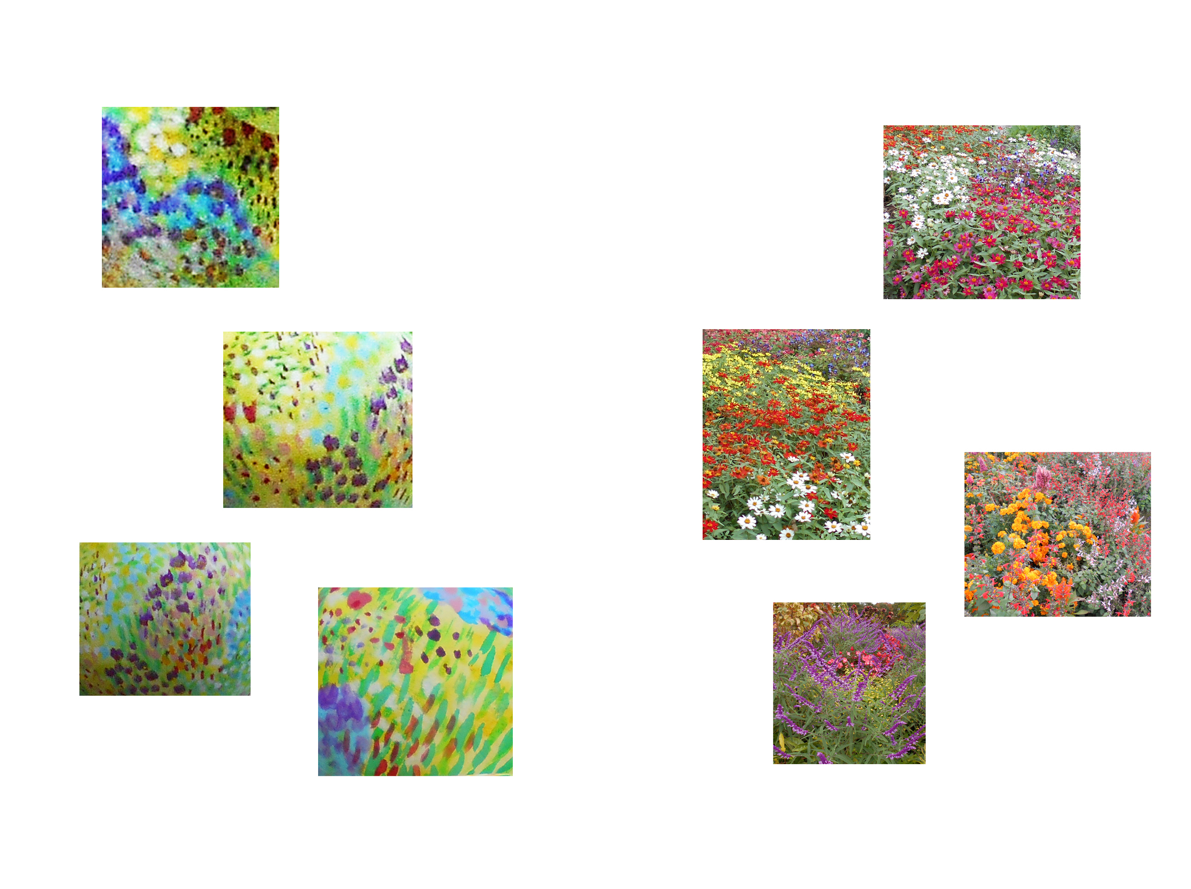 FlowerModelSquare2.jpg